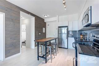 Residential Property for sale in 150 East Liberty St, Toronto, Ontario