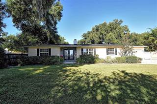 Single Family for sale in 4750 ROSEWOOD DRIVE, Orlando, FL, 32806