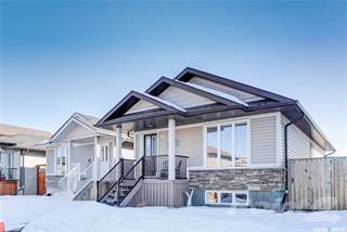 Residential Property for sale in 914 Glenview COVE, Martensville, Saskatchewan, S0K 0A2
