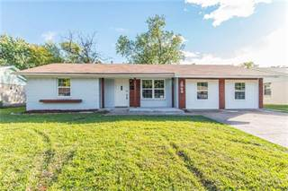 Single Family for sale in 2948 Amber Lane, Farmers Branch, TX, 75234