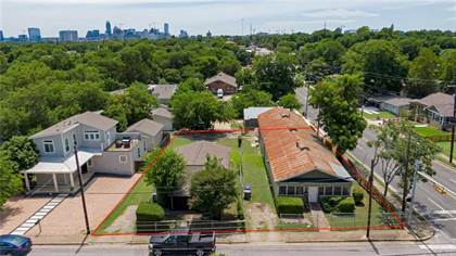 Lots And Land for sale in 1812 Cedar Ave, Austin, TX, 78702