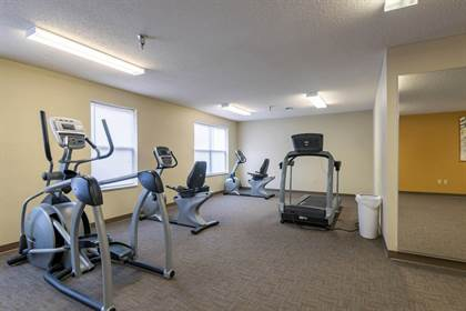 Apartment for rent in 402 West 14th Street, Hobart, IN, 46342