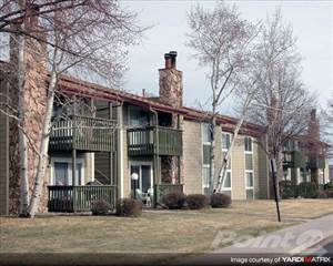 Apartment for rent in Ironwood At Palmer Park - Aspen, Colorado Springs, CO, 80917