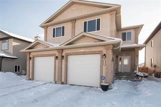 Single Family for sale in 5213 164 AV NW, Edmonton, Alberta, T5Y0H5