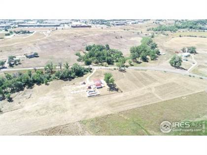 Residential Property for sale in 10095 Empire Dr, Louisville, CO, 80027