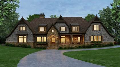 Residential Property for sale in 5970 Crabtree Lane, Cincinnati, OH, 45243