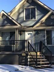 Single Family for sale in 11611 122 Street NW, Edmonton, Alberta, T5M0B6