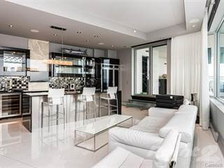 Condominium for sale in 275 Rue Étienne-Lavoie, Laval, Quebec, H7X 0E4