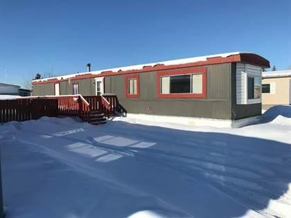 Single Family for rent in 6220 17 AV SE 211, Calgary, Alberta, T2A0W6