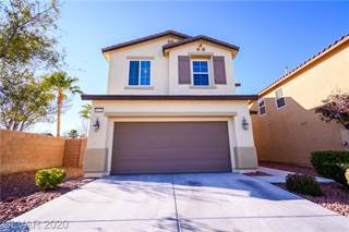 Single Family for rent in 8221 BEGONIA BLUSH Drive, Las Vegas, NV, 89166