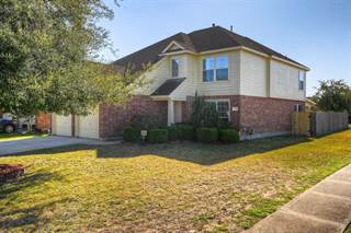 Single Family for sale in 2343 Weathersfield Trace Circle, Houston, TX, 77014