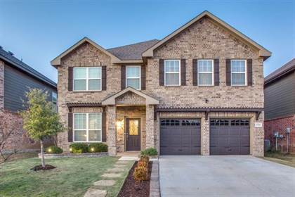 Residential for sale in 2321 Gutierrez Drive, Fort Worth, TX, 76177