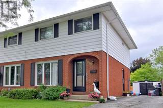 Single Family for sale in 3068 SUFFOLK, Windsor, Ontario, N8R1P2