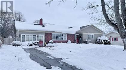 Single Family for sale in 211 Coronation Avenue, Summerside, Prince Edward Island, C1N2E4