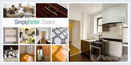 Apartment for rent in 3073 Buhre Ave - Middletown, Bronx, NY, 10461