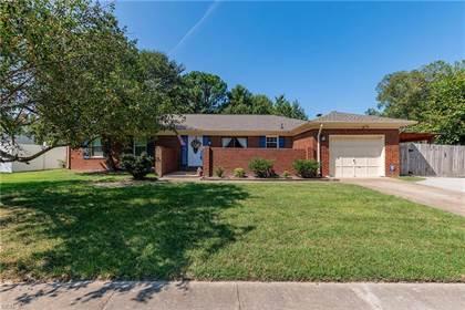 Residential Property for sale in 5721 Simon Street, Virginia Beach, VA, 23464