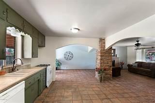 Single Family for sale in 5426 E 3rd Street, Tucson, AZ, 85711
