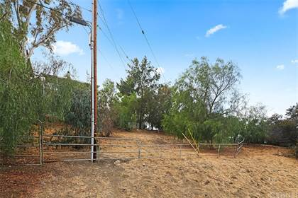Lots And Land for sale in 0 Locust Drive, Calabasas, CA, 91302