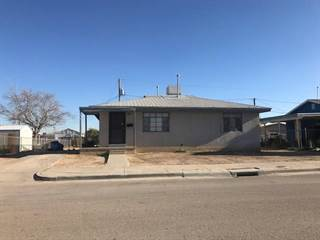 Residential Property for sale in 138 Elder Road, El Paso, TX, 79915