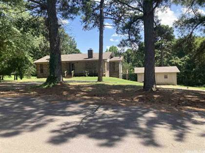 Residential Property for sale in 3710 Dixon Road, Russellville, AR, 72802