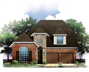 Single Family for sale in 127 Lantana Lane, Wylie, TX, 75098