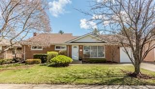 Single Family for sale in 9125 MANGO Avenue, Morton Grove, IL, 60053