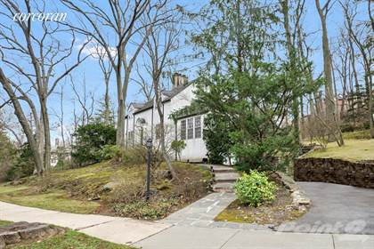 House for sale in 5216 Delafield Avenue, Bronx, NY, 10471