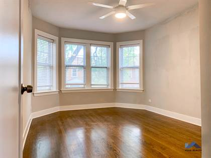 Apartment for rent in 3228 N. Hamlin Ave., Chicago, IL, 60618