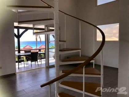 Residential Property for sale in 113 opal road, Pelican Key, Sint Maarten