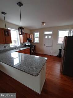 Residential for sale in 2800 ASHLAND AVE, Baltimore City, MD, 21205