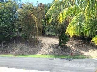Land for sale in Surfside, Humacao, PR, 00791