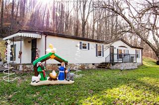 Residential Property for sale in 2747 Brook Road, South Charleston, WV, 25309
