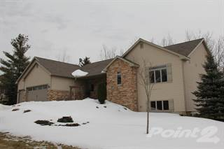 Residential Property for sale in 3215 Ridgewood Dr, Wausau, WI, 54401