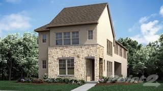 Single Family for sale in 6863 Verandah Way, Irving, TX, 75039