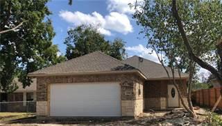Single Family for sale in 2406 Fordham Road, Dallas, TX, 75216