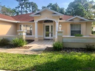 Single Family for sale in 10 St Andrews Court, Palm Coast, FL, 32137