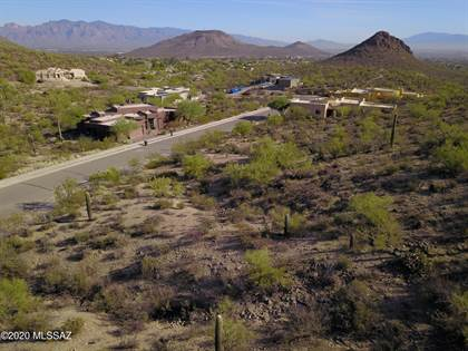 Lots And Land for sale in 3221 W Starr Galaxy Drive 29, Tucson, AZ, 85745