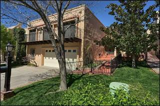 Single Family for sale in 6006 Balcones Court 23, El Paso, TX, 79912