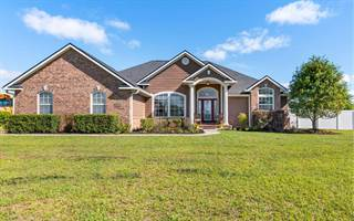 Single Family for sale in 123 SW BUTTERCUP DRIVE, Lake City, FL, 32024