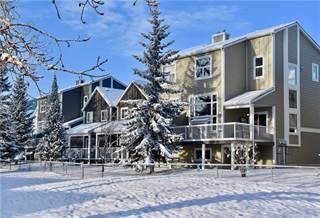 Condo for sale in 42 INGLEWOOD PT SE, Calgary, Alberta