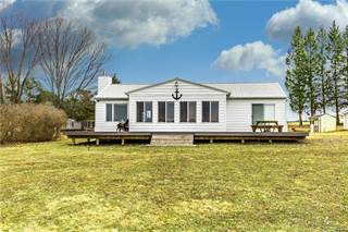Single Family for sale in 43055 Seaway Avenue, Collins Landing, NY, 13607