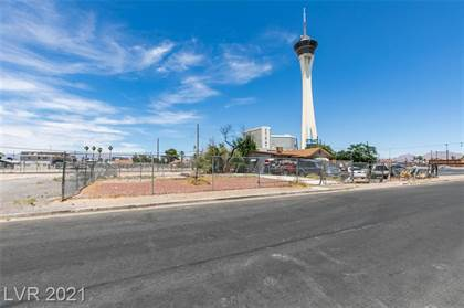 Lots And Land for sale in 224 West Cincinnati Avenue, Las Vegas, NV, 89102
