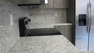 Single Family for rent in 11443 SW 148th Pl 1144, Miami, FL, 33196