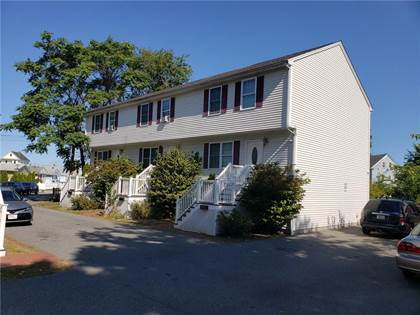 Multifamily for sale in 9 Cheshire Street, Providence, RI, 02908