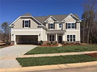 Single Family for sale in 2710 Walker Road, Matthews, NC, 28105