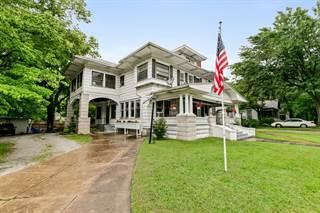 Multi-family Home for sale in 1515 North Grant Avenue, Springfield, MO, 65803