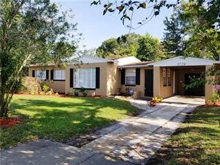 Single Family for sale in 5729 DOGWOOD DRIVE, Orlando, FL, 32807