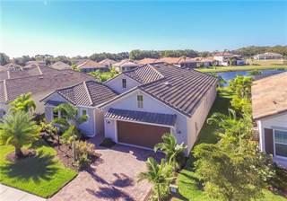 Single Family for sale in 4831 ROYAL DORNOCH CIRCLE, Bradenton, FL, 34211