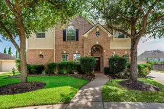 Fabulous Colony Lakes Tx Real Estate Homes For Sale From 260 000 Download Free Architecture Designs Grimeyleaguecom