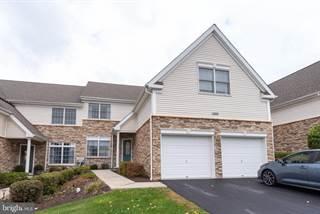 Condo for sale in 1050 E HOMESTEAD LANE, Williams Township, PA, 18042